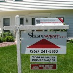 April 2013 Mequon-Thiensville Housing Market Report