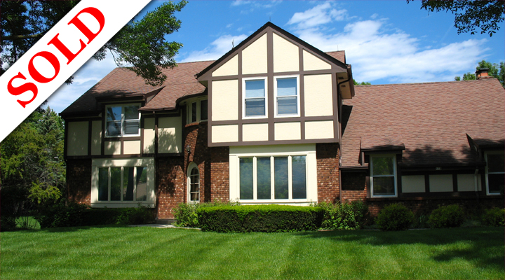 610-bel-aire-dr-sold
